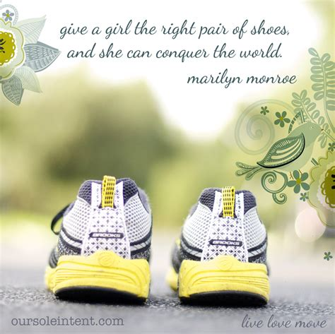 give a a pair of shoes quote quotes about pair quotationof