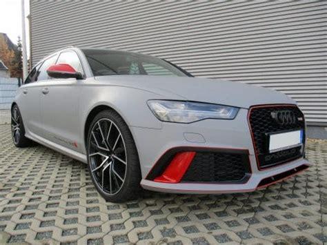 Audi Rs7 Mieten by Audi Rs5 Rs6 Rs7 Mieten Drivar 174 I