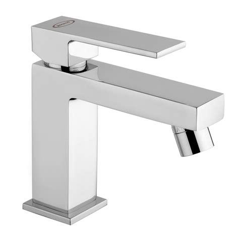 doccia bidet set miscelatori lavabo bidet doccia a incasso con