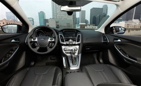 Ford Focus Interior Dimensions by 2012 Ford Focus Interior Dimensions Image Search Results