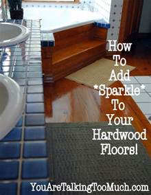 Cleaning Granite Countertops Windex by Use Windex Multi Surface Cleaner To Make Hardwood Floors