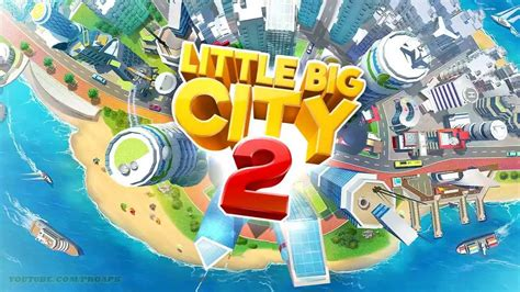 download mod game little big city apk little big city 2 v8 0 6 apk mega mod money latest version