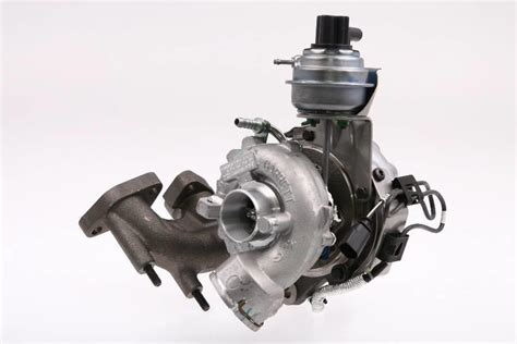 Audi A3 8p 2 0 Tdi Turbolader by Audi A3 2 0 Tdi 8p Pa Turbolader 03g253010a Turbototal