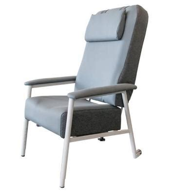 Fusion Chair by Fusion High Back Chair Mobility