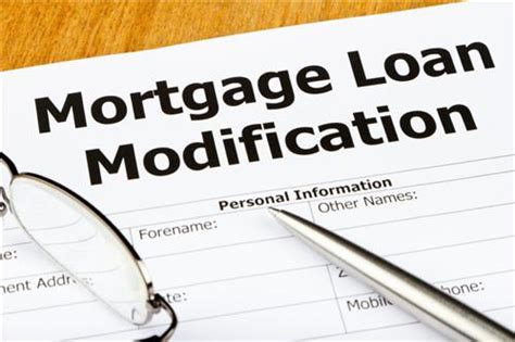 Exle Of Hardship Letter For Home Modification related keywords suggestions for loan modification