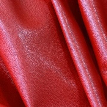 Cow Skin Leather Cow Skin Leather