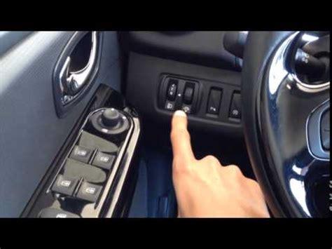 interni clio prova interni renault clio sporter test drive
