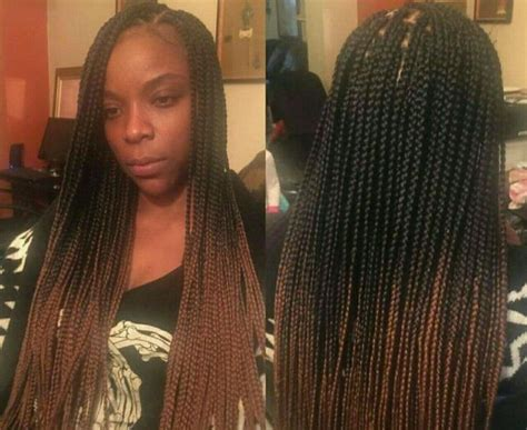 colored box braids on pinterest ombre box braids blonde 47 best images about ombre box braids on pinterest ghana