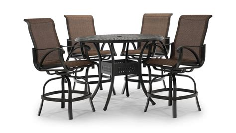 seasonal concepts patio furniture seasonal concepts patio furniture sale 28 images home