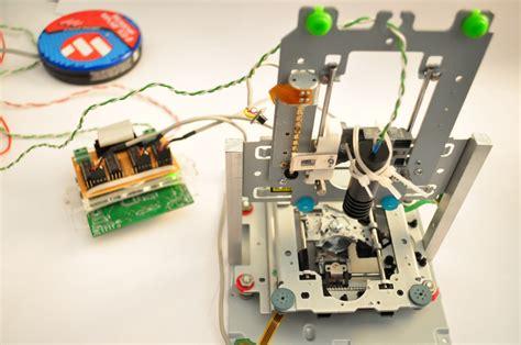 tv samsung cl 21z43 transistor horizontal laser diode hack 28 images openhacks open source hardware productos laser diode 5mw 650nm