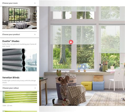 best home decor blogs uk 5 of the best home design apps tools for interior planning