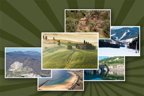 imagenes recursos naturales para imprimir paisajes naturales recursos educativos educaixa