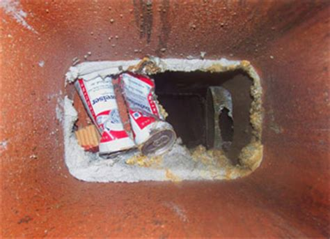 Chimney Flue Draft Problems - fireplaces chimney draft problems chimney