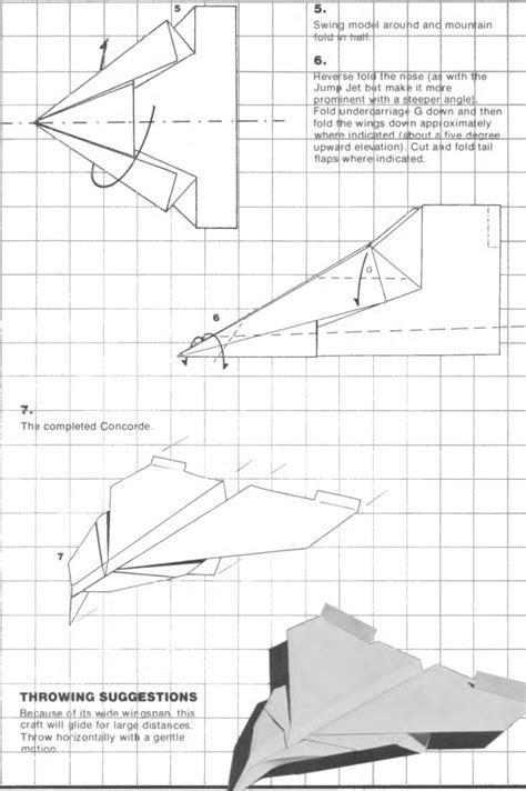 Origami Pig Diagram - origami pig diagram gallery craft decoration ideas
