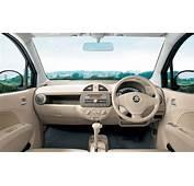 Suzuki Alto 2009  2014 Prices In Pakistan Pictures And