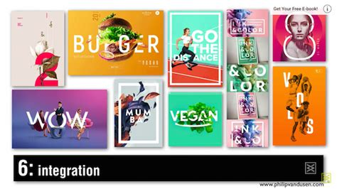 graphic design layout trends watch 15 graphic design trends for 2018 designtaxi com