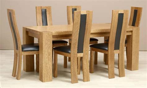 Sal La Table by Meuble Salle 224 Manger 32 Id 233 Es Magnifiques Pour Maison