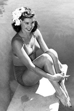 esther actress the office 192 best esther williams images in 2019 classic