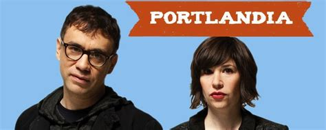 theme song portlandia carrie brownstein portlandia theme song
