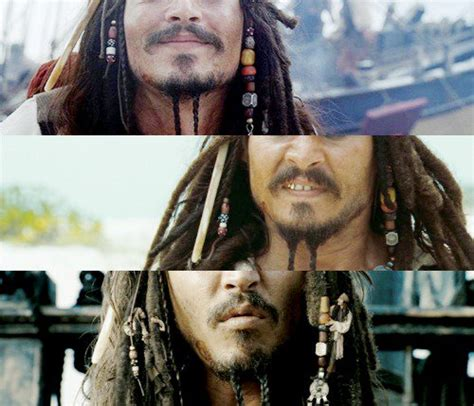 13 behind the scenes facts about pirates of the caribbean the curse 18 behind the scenes facts about pirates of the caribbean