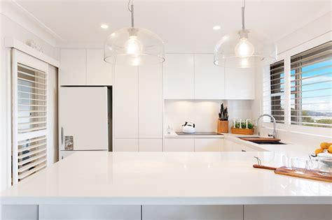 kitchen cabinet maker sydney kitchen cabinet makers kitchen cabinet maker sydney
