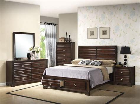 craigslist las vegas puppies furniture 50 inspirational craigslist las vegas furniture sets craigslist usa las