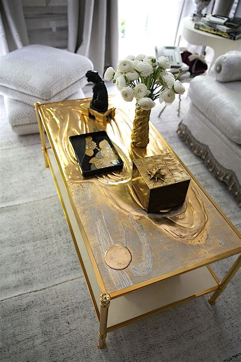 kips bay coffee table alex papachristidis kips bay house dining room