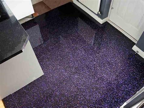 Epoxy Resin flooring for homes Resin Flooring Residential