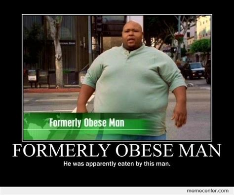 Fat People Memes - pics for gt obese american meme