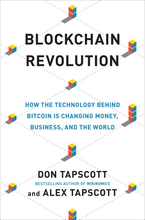 blockchain everything you need to about the technology cryptocurrency and bitcoin cryptocurrencies volume 2 books what you need to about blockchain technology huffpost