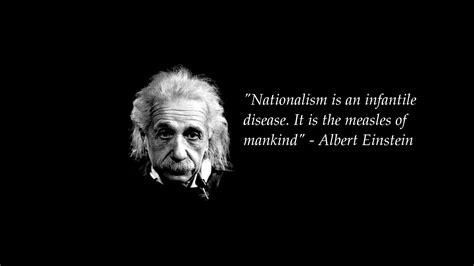 albert einstein biography francais internet jaywalking on nationalism pride and individuality