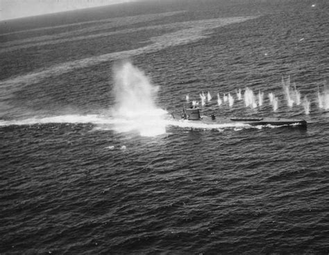 german u boat locations german submarine u 118 1941 wikipedia