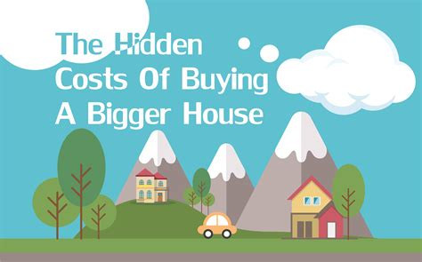 cost when buying a house costs with buying a house 28 images total costs of buying a house 28 images the