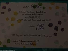 14261 spruche zum ersten geburtstag einladung 1 geburtstag einladungen geburtstag