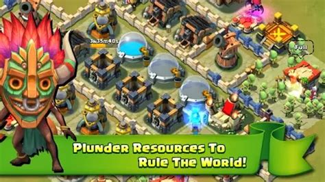 download game android mod castle clash cheatenhack free hacks cheats and cracks castle clash