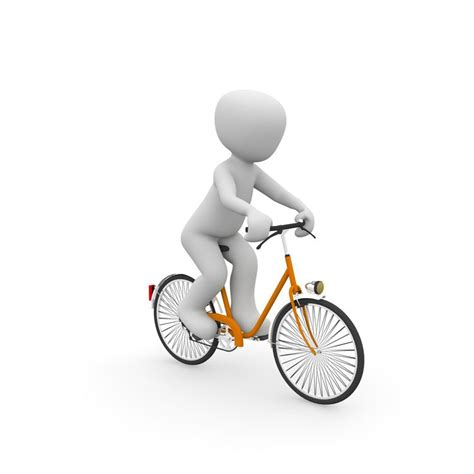 Under The Desk Bicycle 284 Best 3d White Man Images On Pinterest Boy Doll