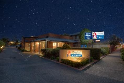 admiral inn admiral motor inn updated 2017 prices motel reviews