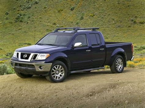 nissan frontier logo nissan frontier price quote frontier quotes autobytel com