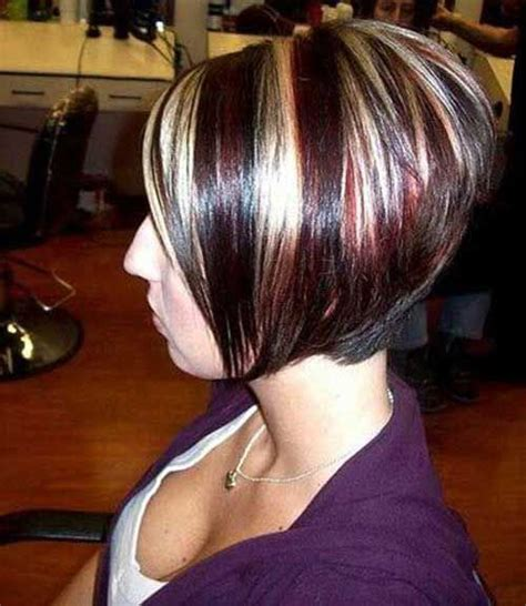 inverted bob hairstyles for 60 year old women 15 inverted bob styles bob hairstyles 2015 short