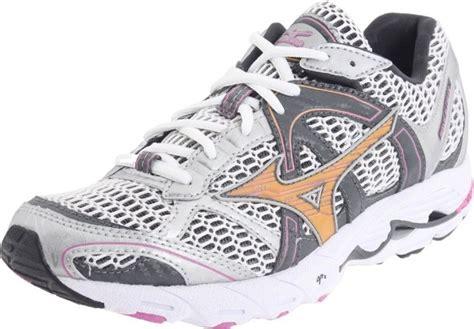 mizuno shoes for flat mizuno shoes for flat 28 images mizuno running shoes