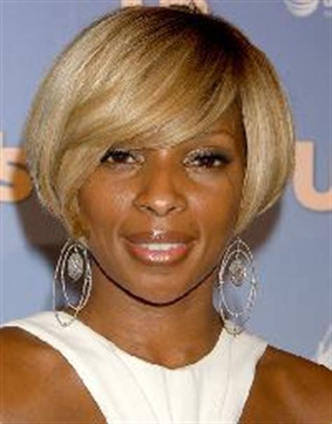 mary j blige hairstyle with sam smith wig our online shop is a safe and secure place to buy use