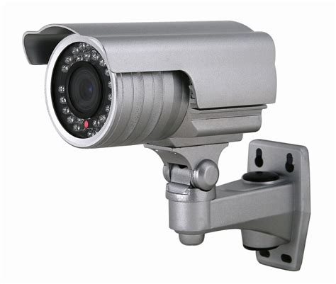 Cctv 4camera where should you put your cctv cameras secure penguin