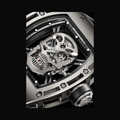 Harga Jam Tangan Merk Richard Mille jam tangan richard mille skull automatic type rm52