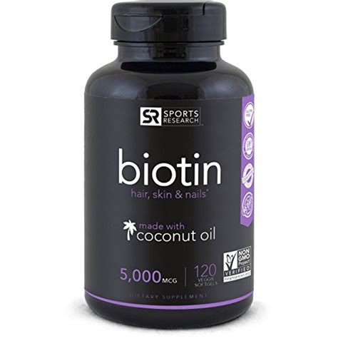 best biotin supplement for hair loss 10 best biotin supplement for hair loss you should try