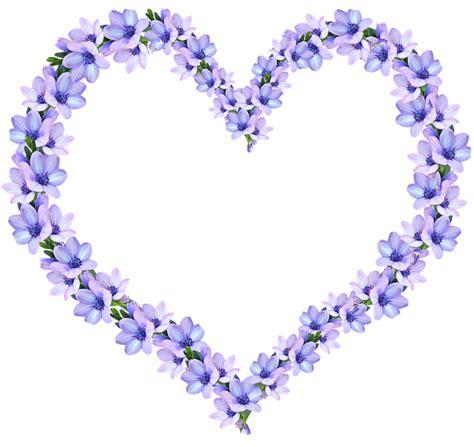light purple picture frame frame purple flowers 183 free photo on pixabay