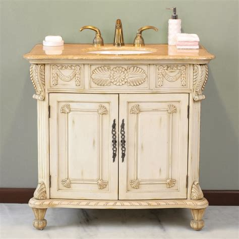 Traditional Bathroom Vanity Peenmedia Com Traditional Style Bathroom Vanities