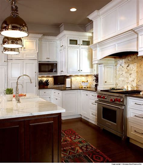 current kitchen trends personalise your kitchen with these fresh design ideas