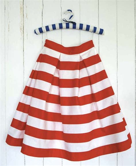 1000 ideas about box pleat skirt on pleated