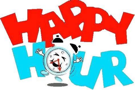 Happy Hour 2003 Franus Cab Sav by Happy Hour 2003 New Releases On Dvd Hardinternet