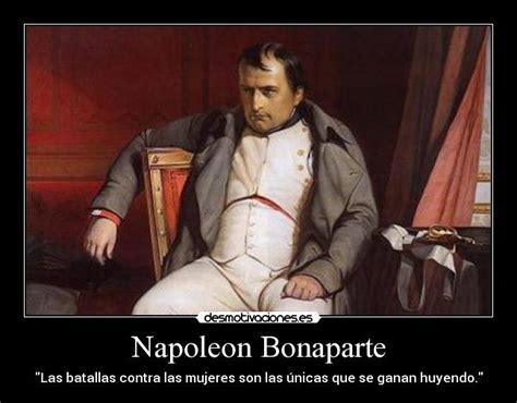 Napoleon Memes - the gallery for gt napoleon bonaparte in french revolution